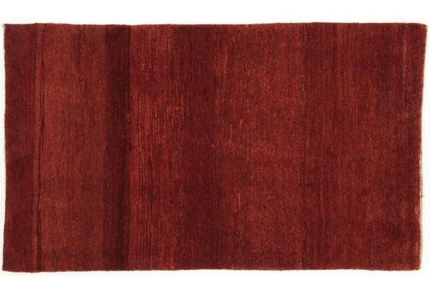 Oriental Collection Gabbeh-Teppich 83 x 138 cm