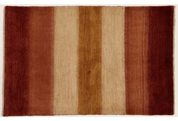 Oriental Collection Gabbeh-Teppich 114 x 174 cm