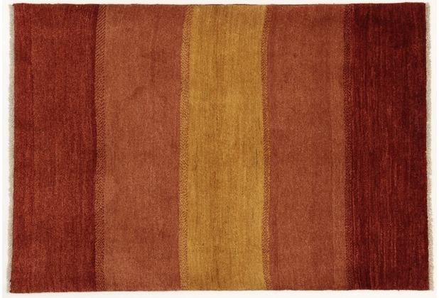 Oriental Collection Gabbeh-Teppich 108 x 157 cm