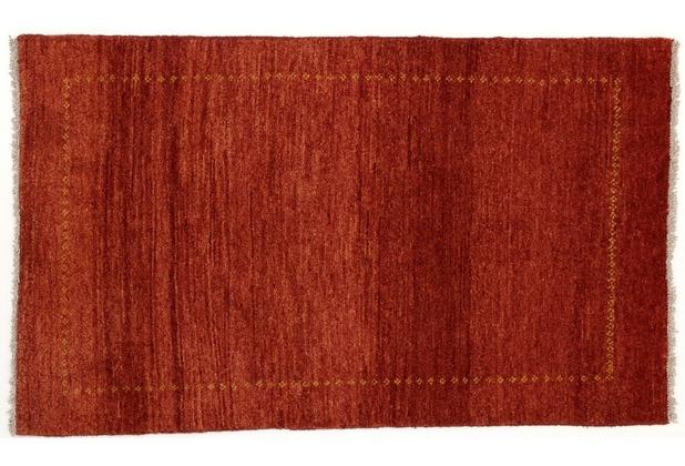 Oriental Collection Gabbeh-Teppich 76 x 130 cm