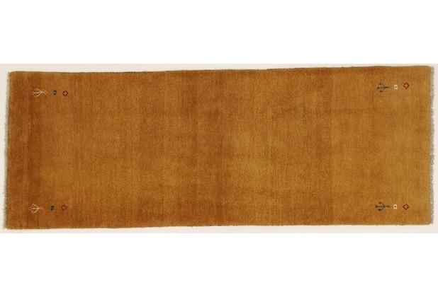 Oriental Collection Gabbeh-Teppich 82 x 217 cm