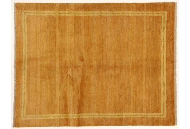 Oriental Collection Gabbeh-Teppich 150 x 193 cm