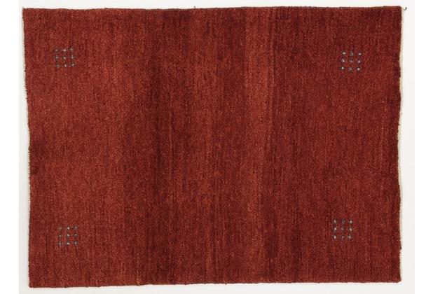 Oriental Collection Gabbeh-Teppich 85 x 113 cm