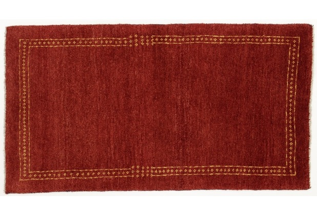 Oriental Collection Gabbeh-Teppich 75 x 135 cm