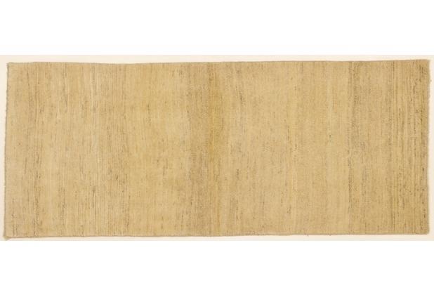 Oriental Collection Gabbeh-Teppich 80 x 190 cm