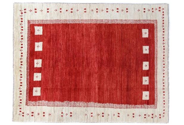 Oriental Collection Gabbeh-Teppich 145 cm x 192 cm