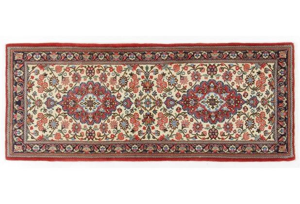 Oriental Collection Ghom 85 cm x 205 cm