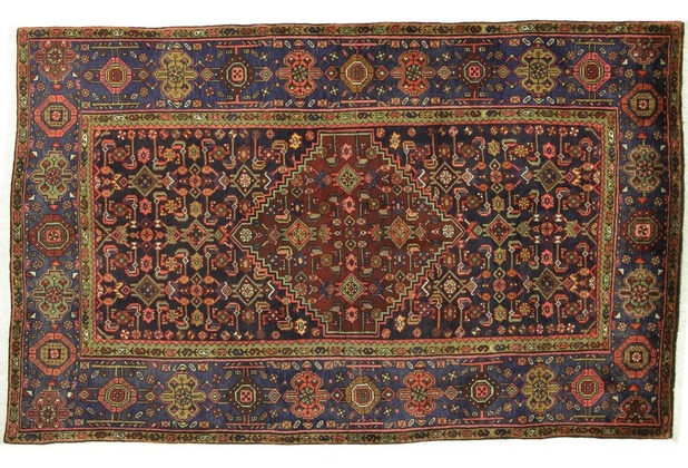 Oriental Collection Goltuch 133 x 211 cm