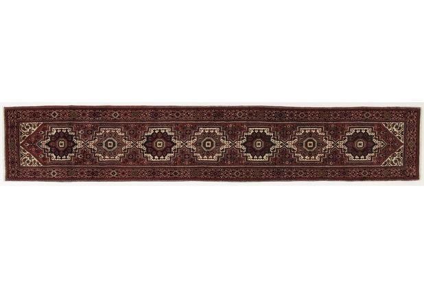 Oriental Collection Goltuch 70 x 380 cm