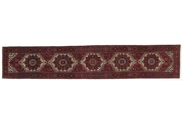 Oriental Collection Goltuch 70 x 400 cm