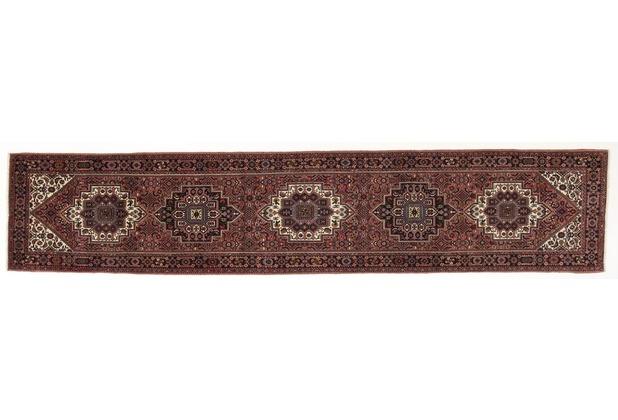 Oriental Collection Goltuch 80 x 410 cm