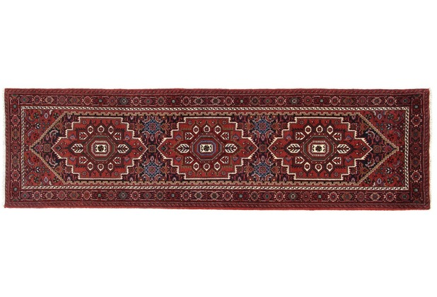 Oriental Collection Goltuch 60 cm x 210 cm