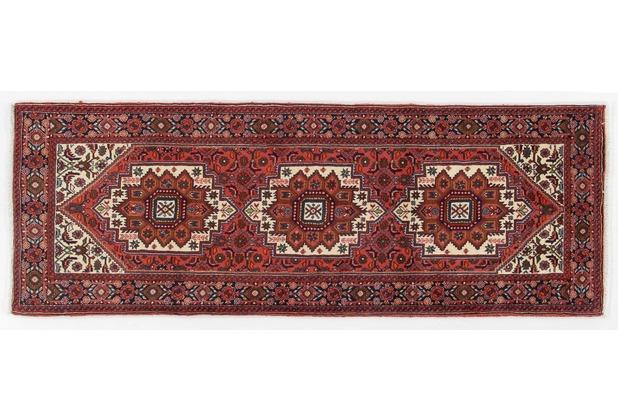 Oriental Collection Goltuch 65 cm x 190 cm