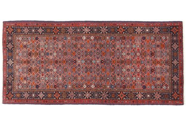 Oriental Collection Goltuch 86 cm x 187 cm