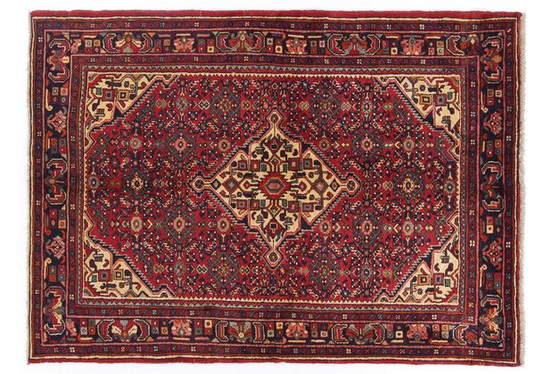 Oriental Collection Hamedan-Teppich 160 x 225 cm
