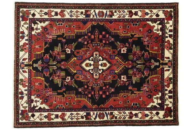 Oriental Collection Hamadan Teppich 160 x 210 cm