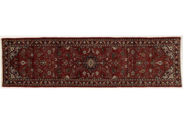 Oriental Collection Hamadan Teppich 80 x 293 cm