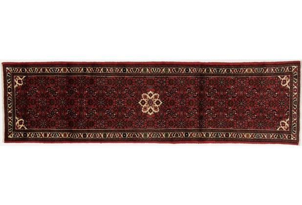 Oriental Collection Hamadan Teppich 76 x 287 cm