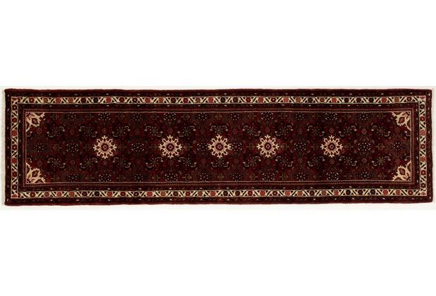 Oriental Collection Hamadan Teppich 80 x 307 cm
