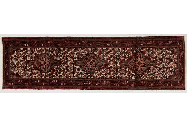 Oriental Collection Hamadan Teppich 80 x 290 cm (Läufer)