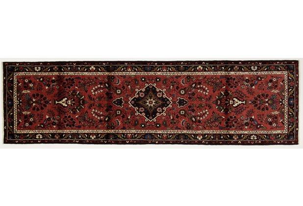 Oriental Collection Hamadan Teppich 83 x 305 cm