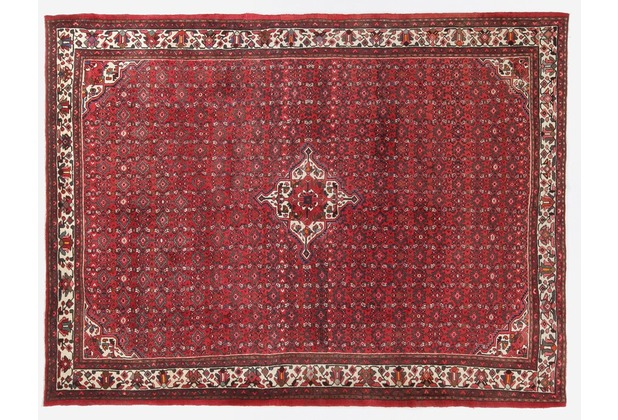 Oriental Collection Hamadan Teppich 270 cm x 365