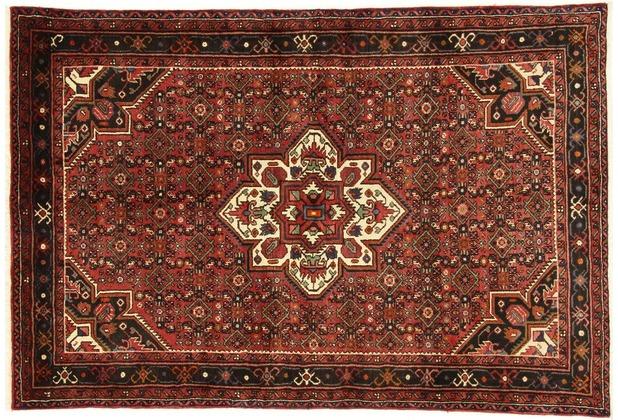 Oriental Collection Hosseinabad 148 x 215 cm