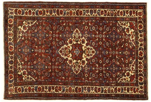 Oriental Collection Hosseinabad 140 x 200 cm