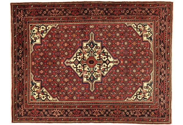 Oriental Collection Hosseinabad 153 x 205 cm