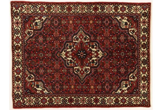 Oriental Collection Hosseinabad 150 x 195 cm