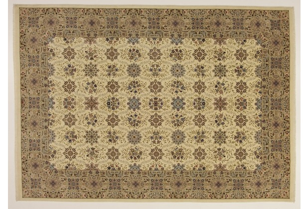 Oriental Collection Ilam-Teppich 250 x 350 cm (Iran)