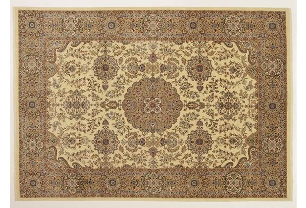 Oriental Collection Ilam-Teppich 245 x 347 cm (Iran)