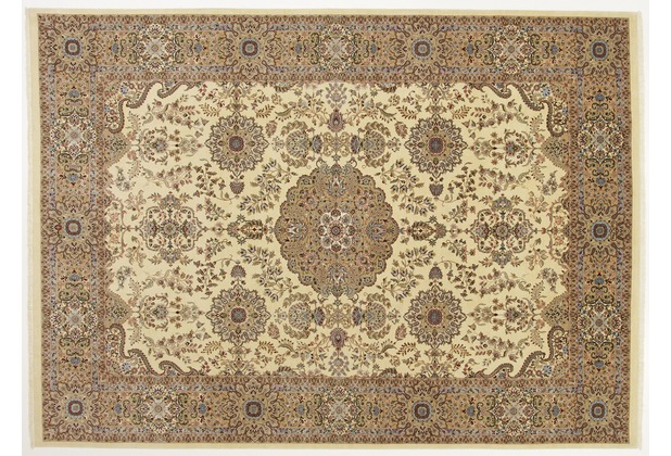 Oriental Collection Ilam-Teppich 245 x 340 cm