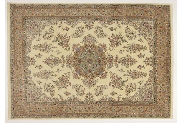 Oriental Collection Ilam-Teppich Ban Barz 240 x 340 cm