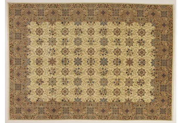 Oriental Collection Ilam-Teppich 242 x 337 cm