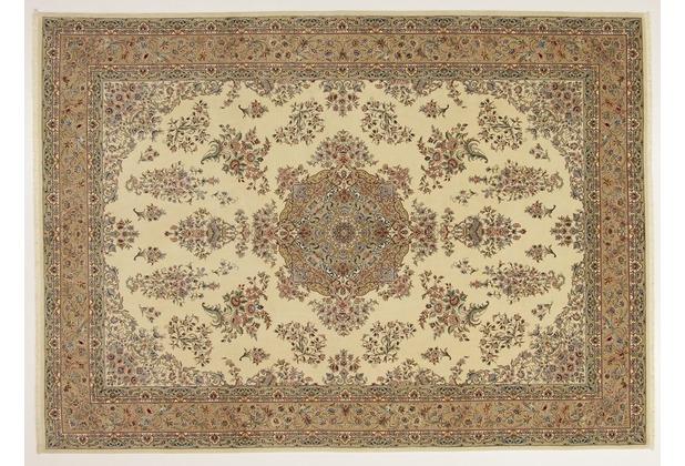 Oriental Collection Ilam-Teppich 240 x 337 cm