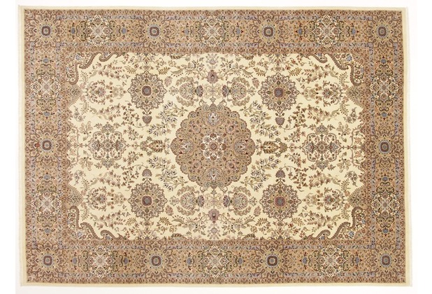 Oriental Collection Ilam-Orientteppich 247 x 340 cm