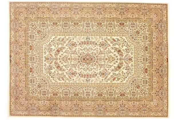 Oriental Collection Ilam-Teppich 245 x 337 cm