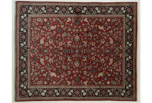 Oriental Collection Kashan Teppich 203 x 244 cm