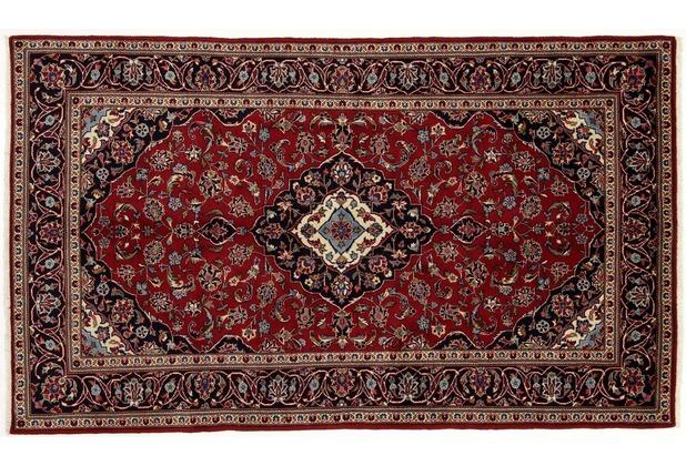 Oriental Collection Kashan Teppich 146 x 248 cm