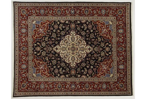 Oriental Collection Kashan Teppich 205 x 252 cm