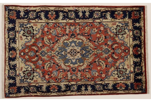 Oriental Collection Kashmar 88 x 138 cm