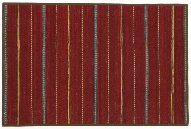 Oriental Collection Kelim 99 x 150 cm handgewebt