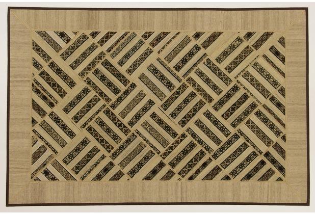 Oriental Collection Kelim 165 x 251 cm handgewebt