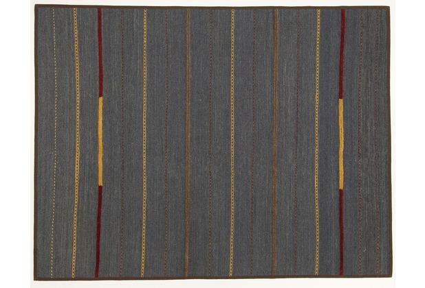 Oriental Collection Kelim 152 x 198 cm handgewebt