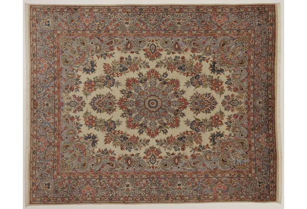 Oriental Collection Kerman-Teppich 196 x 244 cm