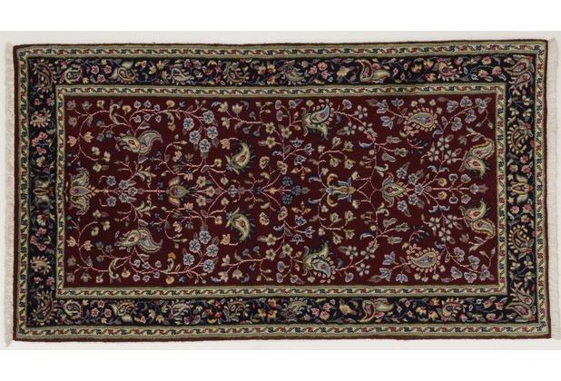 Oriental Collection Kerman-Teppich 70 x 128 cm