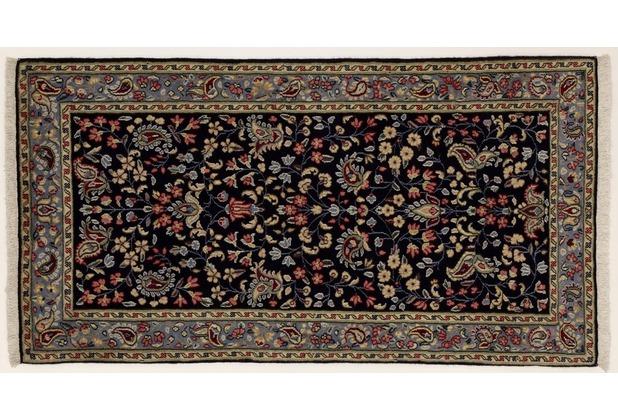 Oriental Collection Kerman-Teppich 68 x 130 cm