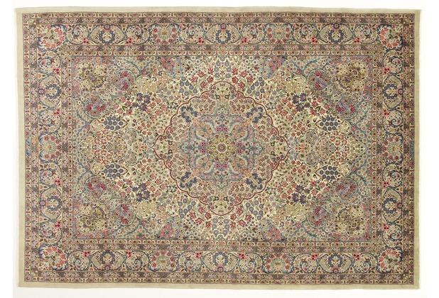 Oriental Collection Kerman-Teppich 247 x 355 cm