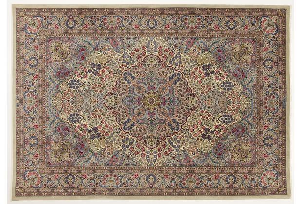 Oriental Collection Kerman-Teppich 250 x 350 cm